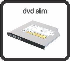 DVD SLIM